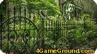 Игра Приключение в замке