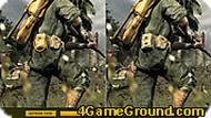 Игра Солдаты на войне