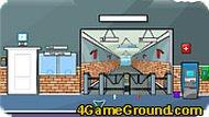 Игра Выбраться из метро