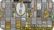 Игра Звёздная арена