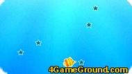 Игра Рыбка и звёзда