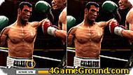Игра Картинки бокса