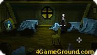 Игра Последняя дверь 2