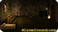 Игра Последняя дверь 3