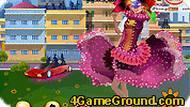 Игра Карнавал в Венеции