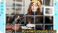 Игра Фото Леди Гага