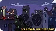 Игра Голова без зомби