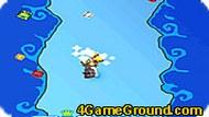 Летающий пират