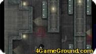 Гонка по тюрьме