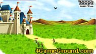 Игра Замок короля