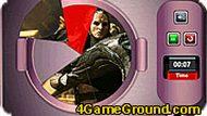 Игра Тор 2: Царство тьмы