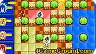 Игра Соник-бум 2