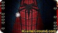 Игра Голова Человека-паука