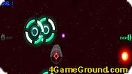 Игра Войны в космосе