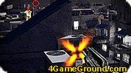 Игра Великий снайпер