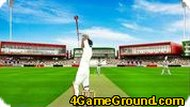 Игра Овер-крикет
