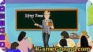 Игра Крутой учитель