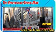 Игра Фото Человека-паука
