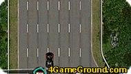 Игра Хозяин дороги
