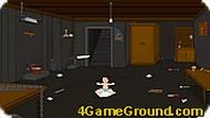 Игра Комната убийцы