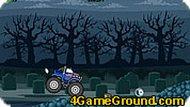 Игра Восставшие зомби