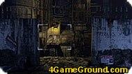 Игра Заброшенный завод