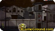 Игра Зомби из лаборатории