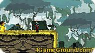 Игра Мертвые зомби