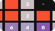 Игра Блоки с цифрами