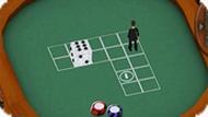 Игра Симулятор казино