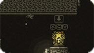 Игра Пещера приключений