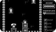 Игра Приключение в башне