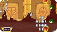 Игра Птица в пещере