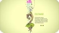 Игра Спаси деревья