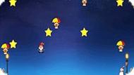 Игра Звезда для Санты
