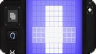 Игра Совместите квадраты