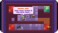 Игра Герои подземелья