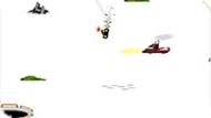 Игра Симулятор сноуборда