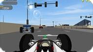 Игра Формула-1 гран-при