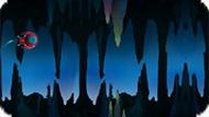 Игра Корабль в пещере