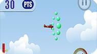 Игра Управляйте самолётом