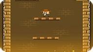 Игра Древнее подземелье