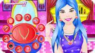 Игра Летняя Барби