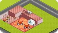 Игра Отель: симулятор