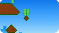 Игра Сместите блок