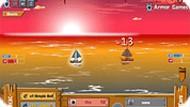 Игра Война на море 2