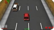 Игра Крутой водитель