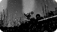 Игра Гонка: мотоциклы