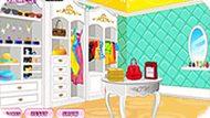 Украсьте комнату