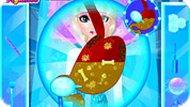 Игра Холодное Сердце: больница